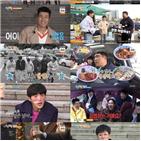 1박2일,예능,연정훈,김선호,시즌4,시청률,방송