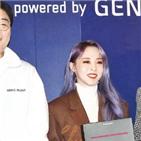 콘텐츠,마마무,영상,지니뮤직,공연,제작