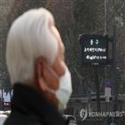 미세먼지,지역,0.5,수준,서울