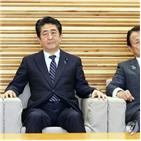 한국,아소,일본,부총리,자산