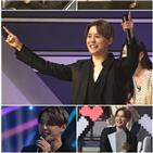김준수,트로트,미스터트롯,무대,참가자