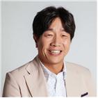 드라마,연기,더블에스지컴퍼니