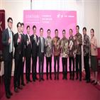 인베스트먼트,펀드,스타트업,인도네시아