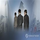 임원,기업,-1,증가,그룹