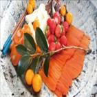 어란,일본,숭어,가을