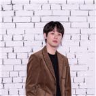박정민,영화,택일,배우,연기,마음,마동석,사람,작품,시동