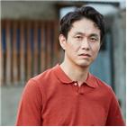 오정세,영화,동백꽃,드라마,연기,고양이,예능