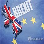 브렉시트,영국,총리,보수당,총선,존슨,합의안,합의,하원,협상