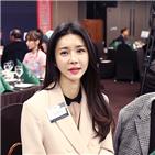 대한민국,한류대상