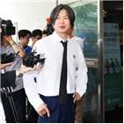 기자,MBC,주진우