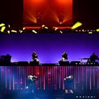 다비치,콘서트,사랑,공연