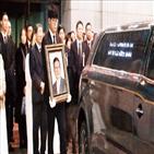 회장,LG그룹,명예회장