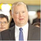 북한,지명자,미국,아산정책연구원,일본