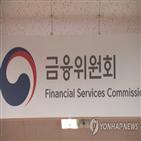 은행,서비스,활용,대출