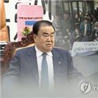 일본,문희상,법안,대한