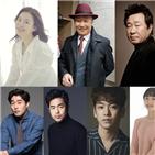 캐릭터,연기,리세터,작품,배우