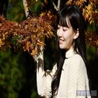 김지인,새미,어하루,수철,모습,연기,신새미,사람