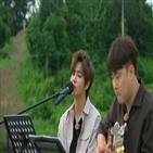 DMZ,정동하,뮤지컬,예정,오후