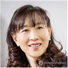 대표이사,한국체육산업개발,최윤희,위해,여성,아시아,미국