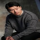 김민재,방법,작품,영화,캐스팅,드라마