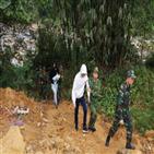 베트남,중국,국경