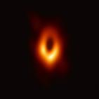 블랙홀,올해,연구,결과,관측,모습,미국