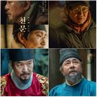 롯데,영화,한국,점유율,동원,cj,투자배급사,타짜,감독,결산