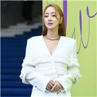 김수미,서효림,정명호,결혼,사람