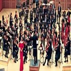 오페라,사랑,소프라노,가곡,작곡,한국,한가사모,탄호이저,테너,송년음악회