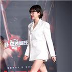 황우슬혜,국정원