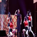 박진영,무대,공연,관객,노래,투어,콘서트,사랑,오후,대구