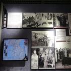중국,세균전,한국전쟁,기념관,미군,미국,주장,북한