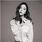 조현영,레인보우,STX라이언하트