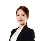 아나운서,SBS