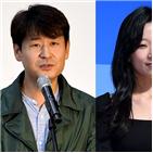 박혁권,조수향,영화