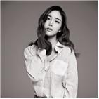 조현영,레인보우,STX라이언하트,가수,배우