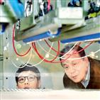 일본,글로벌,개발,부품,시장,국산,반도체,기업,필름,제품