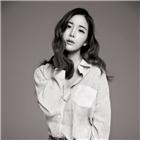조현영,레인보우,STX라이언하트,가수