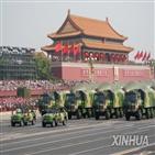 중국,법안,내용,수출,규정,방첩,교육
