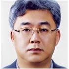 LG,헬로비전,사업,송구영
