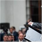 헌법,칠레,국민투표,제정,작성