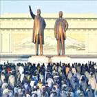 북한,도발,가능성,선물,전원회의,성탄절,미국,정찰기