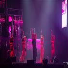 박진영,공연,콘서트,가요계,관객,히트곡,데뷔,서울,무대