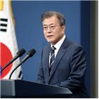 평화,한반도,행동,국제사회,한국,북한,비무장지대,서로,비핵화,상대
