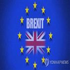 영국,브렉시트,회원국,협상,탈퇴,나토,기간,전망,예상,안보