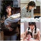 열무,박세완,방송,해준,시청자,향한