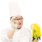 김치,배추,셰프,상하농원,김장,재료,양념