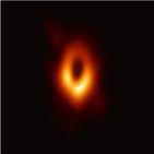 블랙홀,관측,그룹장,연구