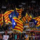 스페인,러시아,카탈루냐,정보기관,분리독립,파이스,영국,바르셀로나