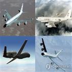 북한,시험,미국,당국자,보도,한국,미사일